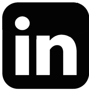 linkedin-icon-black